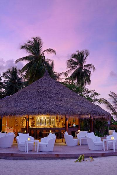 kandolhu hotel maldives