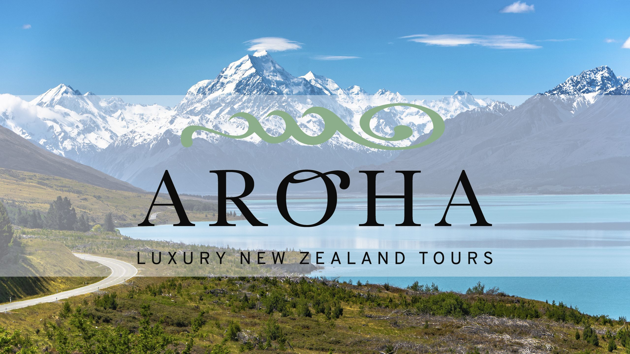 Awe-inspiring Adventures: Aroha Luxury New Zealand Tours ...